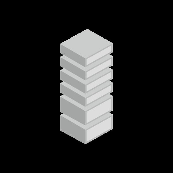 Kern Lean Terminal Elemente